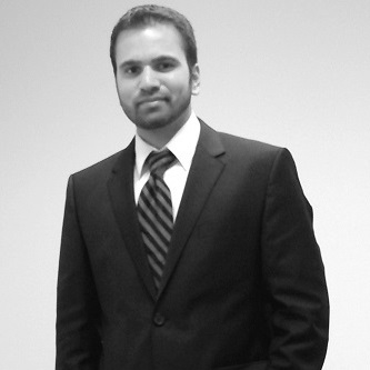Hasan Abdullah Was Born In Toronto Canada And Has Been Living The United States Since 2001 He Received His Juris Doctorate JD Degree From Santa