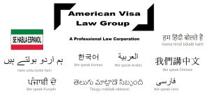 law-firm-logo3